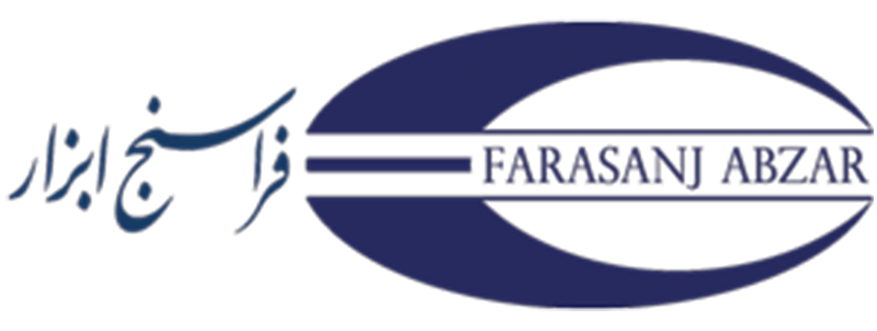 Farasanj Abzar