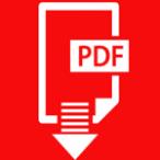 فلومترها-دانلود مقالات علمی